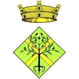 Escut Ajuntament de Pinós.