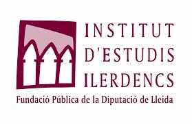 logo IEI.png