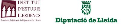 IEI-Diputació.png